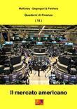 Il Mercato Americano