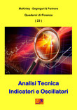 AT - Indicatori e Oscillatori