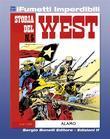 Storia del West n. 5 (iFumetti Imperdibili)