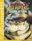 No Name n. 1 Eternals returns (iF - iFumetti)