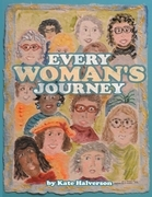 Every Woman's Journey