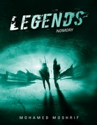 Legends: Nomory