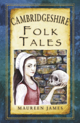 Cambridgeshire Folk Tales