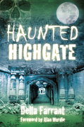 Haunted Highgate