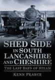 Shed Side in South Lancashire and Cheshire