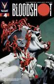 Bloodshot (2012) Issue 4