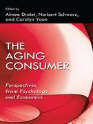 The Aging Consumer