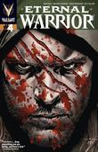 Eternal Warrior (2013) Issue 4