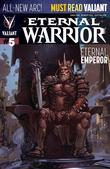 Eternal Warrior (2013) Issue 5
