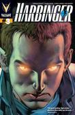 Harbinger (2012) Issue 3