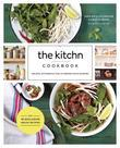 The Kitchn Cookbook: Recipes, Kitchens & Tips to Inspire Your Cooking