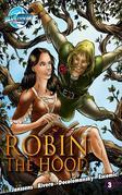 Robin the Hood (collected edition)