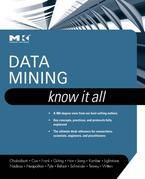 Data Mining: Know It All: Know It All