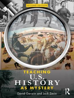 Teaching U.S. History as Mystery
