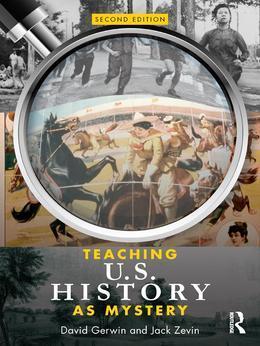 Teaching U.S. History as Mystery