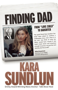 "Finding Dad: From ""Love Child"" to Daughter"