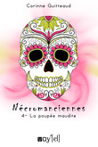 Nécromanciennes - 4