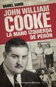 J.W. Cooke. La biografía