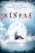 Ninfas