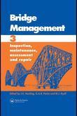 Bridge Mangmnt: Proc 3rd Confrc