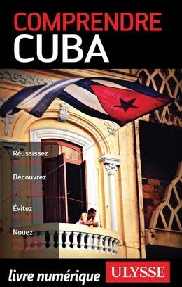 Comprendre Cuba