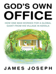 God's Own Office