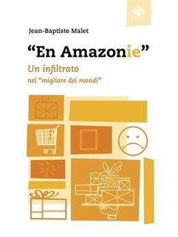 """En Amazonie"""