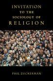 An Invitation to Sociology of Religion
