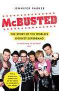 McBusted: The Story of the World's Biggest Super Band