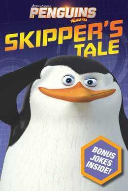 Skipper's Tale