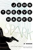 Spark: A Novel