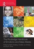 The Handbook of Emotions and the Mass Media