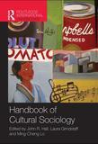 Handbook of Cultural Sociology