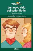 La nueva vida del señor Rutin