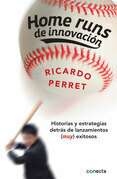 Home runs de innovación