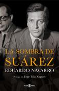 La sombra de Suárez