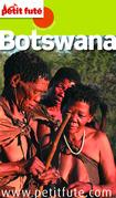 Botswana 2015 Petit Futé (avec cartes, photos + avis des lecteurs)