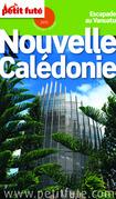 Nouvelle-Calédonie 2015 Petit Futé (avec cartes, photos + avis des lecteurs)