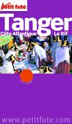 Tanger 2015 Petit Futé (avec cartes, photos + avis des lecteurs)