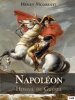 Napoléon, Homme de Guerre