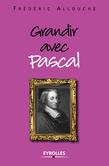 Grandir avec Pascal