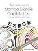 Stampa Digitale Capitolo Uno