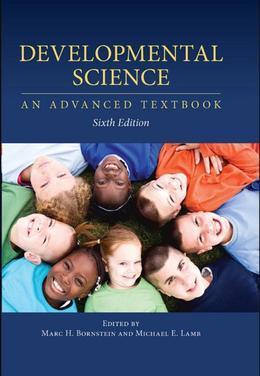 Developmental Science