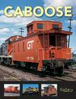 Caboose