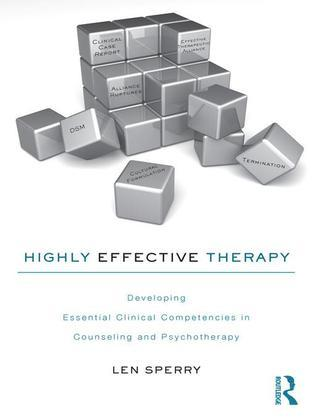 Highly Effective Therapy