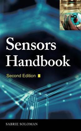 Sensors Handbook