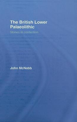 The British Lower Palaeolithic
