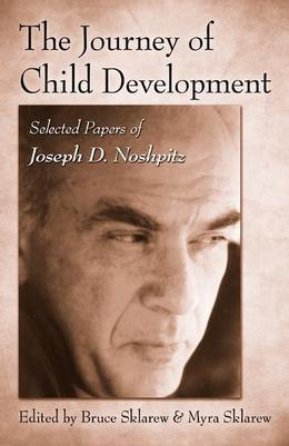 The Journey of Child Development