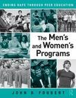 The Men's and Women's Programs