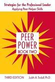 Peer Power, Book Two